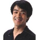 미쓰이키 후미히로