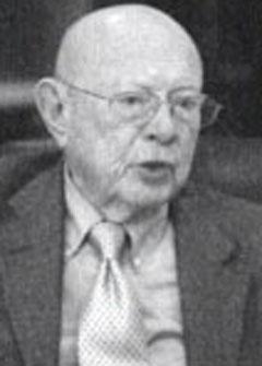 로버트 A. 스칼라피노