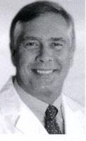 제임스 B. 존슨