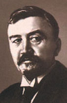 알렉슨드르 쿠프린