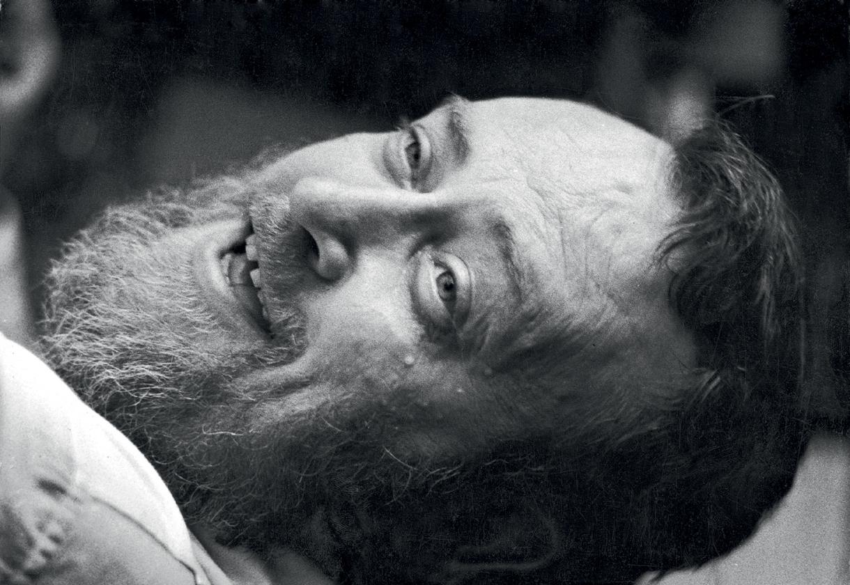도브로슬라브 폴