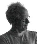 리처드 세인트 존