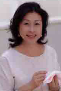 다카하시 에미코