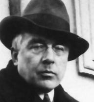 페테르 우스펜스키