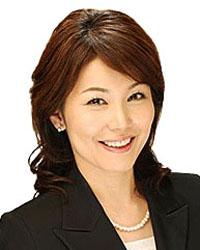 미즈키 아키코