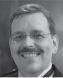 딘 F. 서덜랜드