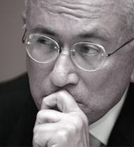 로베르토 M. 웅거