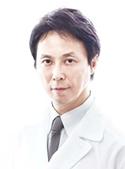 고바야시 히로유키