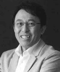 나가오 카즈히로