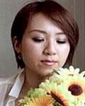최유미(타카오카 쿠루미)