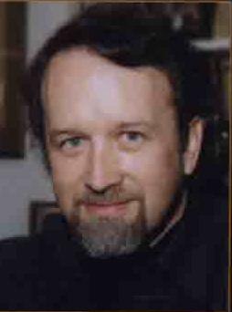 마이클 A. 스택폴