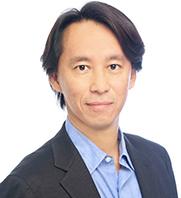 후쿠하라 마사히로