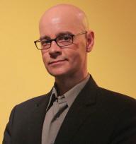 Todd Holoubek