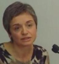 안토니아 마카로