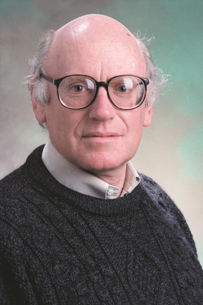 존 허스트