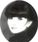 구로야나기 테츠코