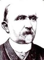 카를로 콜로디