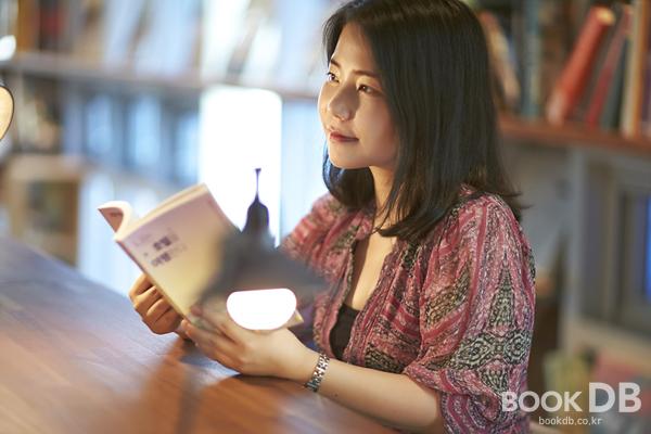 '신과 함께' '내 아이디는 강남 미인'…대중문화의 '인싸'가 된 웹툰