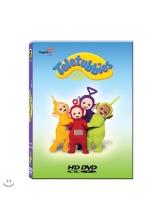 유아/어린이 영어교육용 DVD