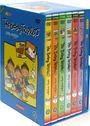 인기 유아동 DVD