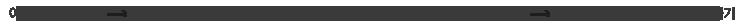 이벤트 스크랩하기/블로그 등으로 스크랩 하신 url 또는  수령 후기 포스팅 url 입력(하단 입력창)/스크랩 또는 포스팅한 url 등록하기