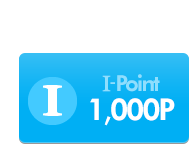 http://bimage.interpark.com/renewPark/reBookpark/welcome/bPriceTab/gifticon/1000_IPoint.png