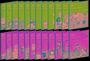 [EBS 초등영어] EBS 초목달 Jupiter(쥬피터) & Saturn(새턴) 워크북 12개월 Level 5, 6 24종 세트