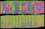 [EBS 초등영어] EBS 초목달 Mars(마스) 스토리북 + 워크북 6개월 Level 4 24종 세트