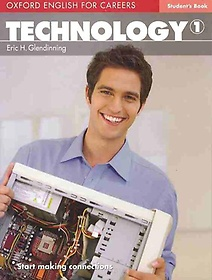 TECHNOLOGY. 1(STUDENTS BOOK)