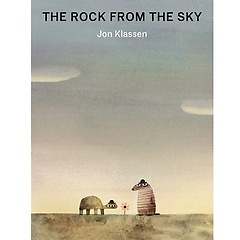 """<font title=""""Very 얼리챕터북 The Rock From the Sky(with CD)"""">Very 얼리챕터북 The Rock From the Sky(wi...</font>"""