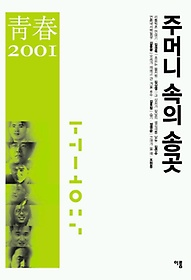 주머니 속의 송곳(청춘 2001)