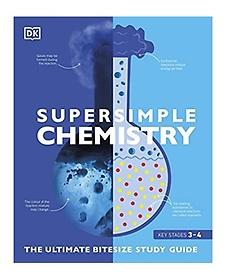 Super Simple Chemistry