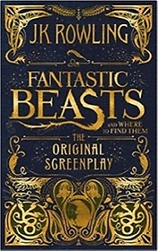 """<font title=""""Fantastic Beasts and Where to Find Them (미국판)"""">Fantastic Beasts and Where to Find Them ...</font>"""