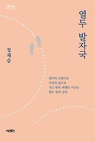 열두 발자국(큰글자 도서)