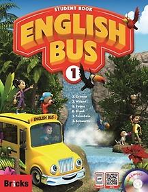 English Bus. 1(Student Book)
