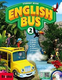 English Bus. 2(Student Book)