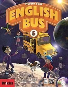 English Bus. 5(Student Book)