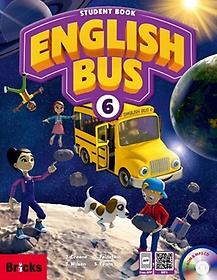 English Bus. 6(Student Book)