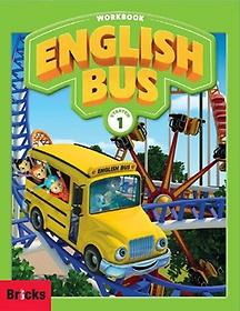English Bus Starter. 1(Workbook)