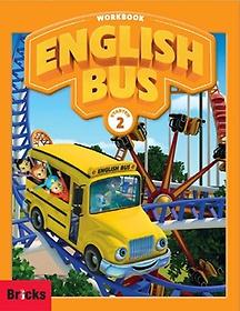 English Bus Starter. 2(Workbook)