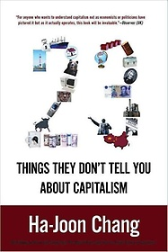 """<font title=""""23 Things They Don"""