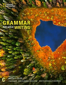 """<font title=""""Grammar for Great Writing Book. C(Student Book)"""">Grammar for Great Writing Book. C(Studen...</font>"""