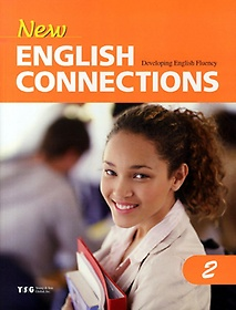 ENGLISH CONNECTIONS. 2
