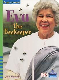 EVA THE BEEKEEPER