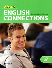 ENGLISH CONNECTIONS. 3