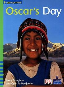 OSCAR S DAY