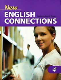 ENGLISH CONNECTIONS. 4
