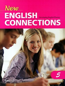 ENGLISH CONNECTIONS. 5