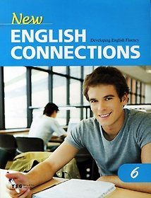 ENGLISH CONNECTIONS. 6