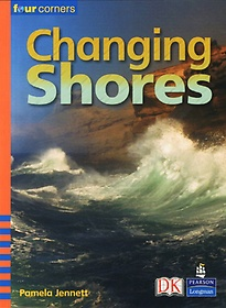 CHANGING SHORES